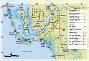 southwest florida beaches map villa selina your exclusive vacation home vacation