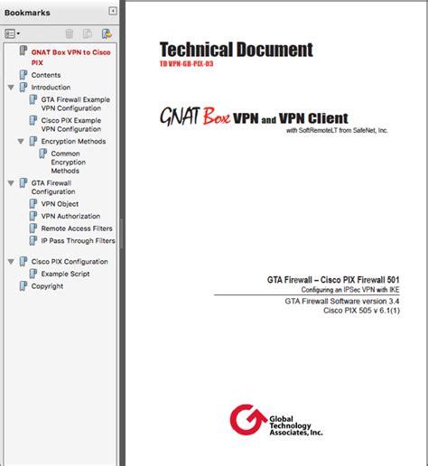 cisco dreamer cisco pix firewall 501 configuring an ipsec vpn with ike