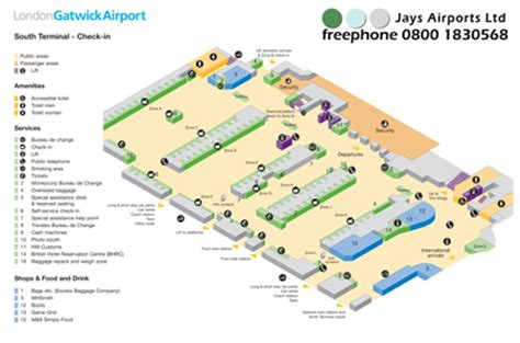 gatwick airport floor plan heathrow to gatwick airport transfers heathrow to gatwick