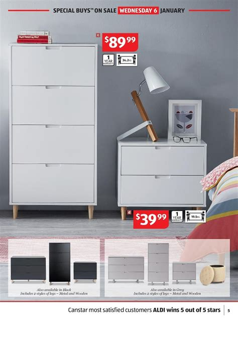Aldi Filing Cabinet Aldi Filing Cabinet Aldi Office Sale Catalogue 28 3 Feb 2016 Orlando Filing Cabinet Aldi