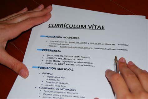 crear imagenes a pdf online tips para realizar un curriculum exitoso taringa