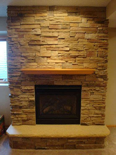 stack fireplaces stack cultered fireplace with hearth view fireplaces hearths and slate