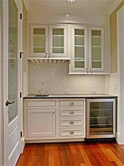 Butler Pantry Cabinets by Pin By Beth Ballance On Kitchen