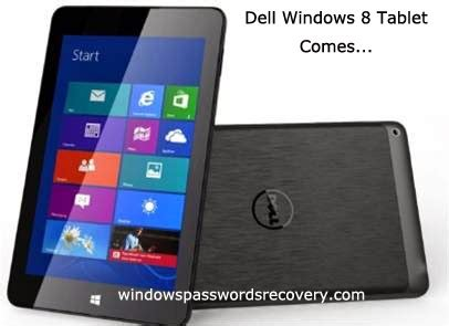 windows 8 1 reset password tablet how to change my dell windows 7 admin password password