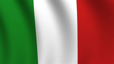 free italiano italian flag image free cliparts and others