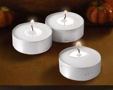 7 hour tea light candles bulk tea light votive candles bulk from 2 04 per set of 12