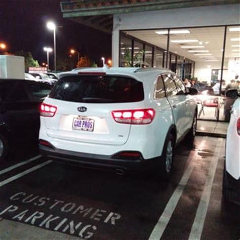 Kia Car Pros Carson Ca Car Pros Kia Of Carson Carson Ca United States Thanks