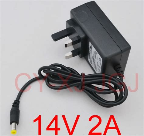 Adaptor 14volt compare prices on 14v dc adapter shopping buy low