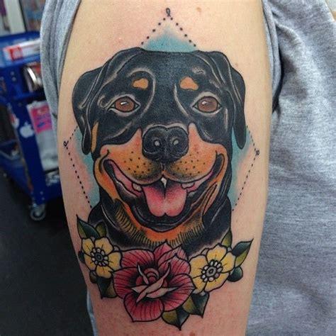 rottweiler tattoos ngxxx rottweiler tattoos