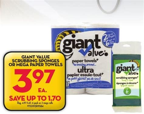 giant tiger weekly flyer weekly  price deals sep   redflagdealscom