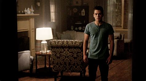 teen wolf bedroom teen gif find share on giphy