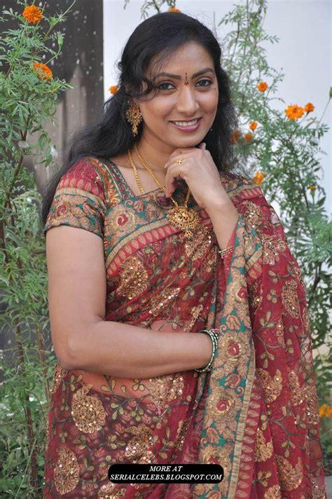 telugu hot aunties actress telugu hot aunty sex porn images