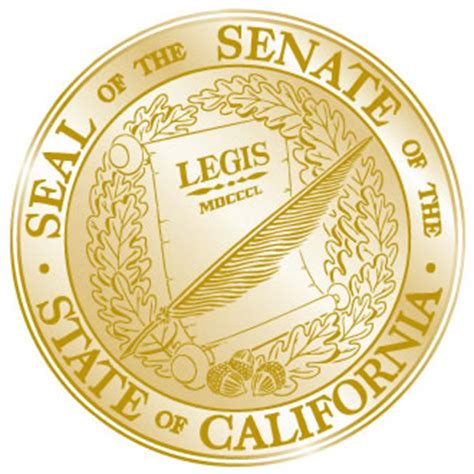 State Of California Search Seal Of The Great State Of California Search Wwwcalbarcagovportals