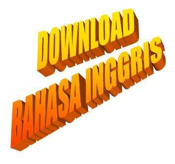 download tutorial bahasa inggris mp3 download bahasa inggris apa saja boleh rumah belajar