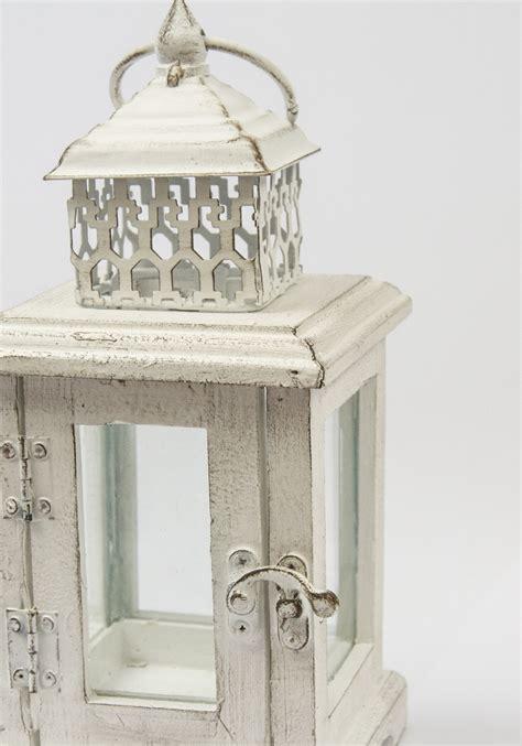 lanterne da tavolo noleggio candelabri lanterna da tavolo