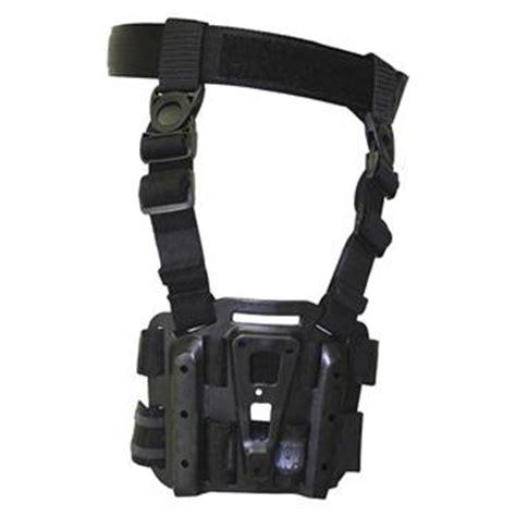 blackhawk grip holster review blackhawk serpa level 3 light bearing tactical holster