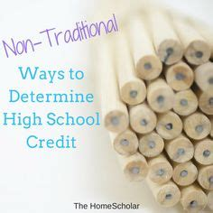 6 ways to organize your homeschooled high school teen 1000 images about homeschool record keeping on pinterest