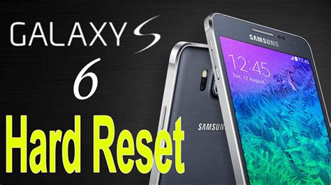 reset galaxy q samsung data recovery how to factory reset samsung galaxy