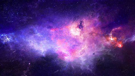 wallpaper laptop space space wallpapers images photos pictures backgrounds