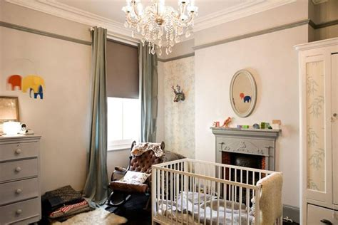 Master Bedroom Decorating Ideas On A Budget the nursery downton abbey house pictures amp home