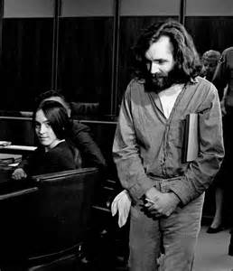 Charles manson gets marriage license and may wed admirer next month