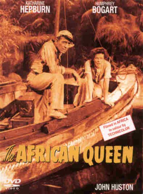 film african queen cast movies top the african queen movies in usa