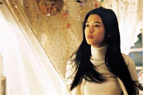 film korea windstruck windstruck 내 여자친구를 소개합니다 movie picture gallery