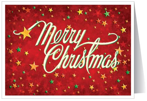 Merry Christmas Gift Card Messages - christmas greetings google search christmas pinterest merry christmas