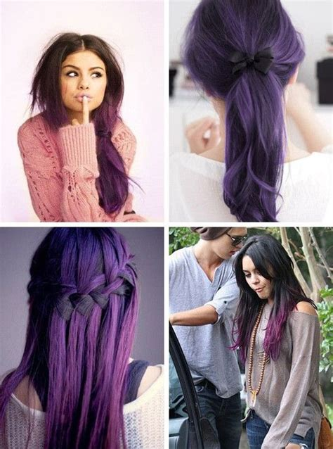 hairstyles and colors for winter 2015 2014 winter 2015 hairstyles and hair color trends