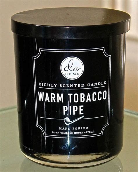 Dw Home Candles Warm Tobacco And Oak by 37 Best Winston Churchill And Bow Ties Images On