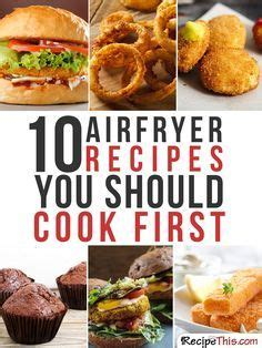 philips airfryer vegetarian recipes airfryer vegetarian recipes 7 magical ways to cook