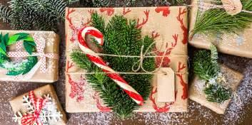 Musterbriefe Weihnachten Kurze Weihnachtsgedichte Briefeguru