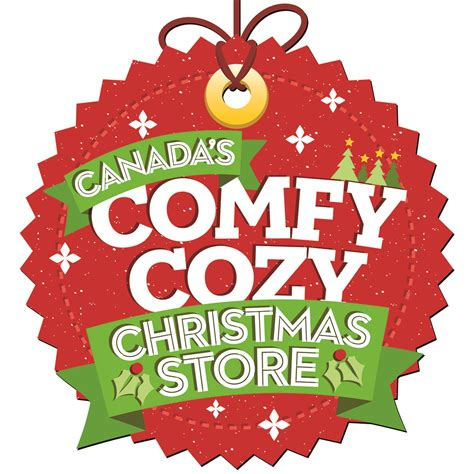 Comfy Store by Tis The Season For Shopping With Our Gift Guide 2016