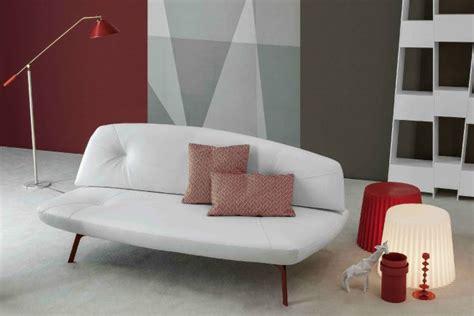 divani belli divani letto i belli di giorno livingcorriere