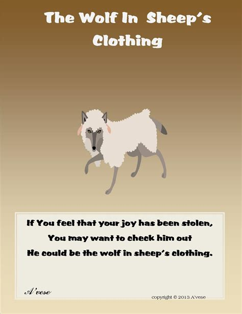 he was a wolf in sheep s clothing 2 volume 2 books wolves in sheeps clothing quotes like success