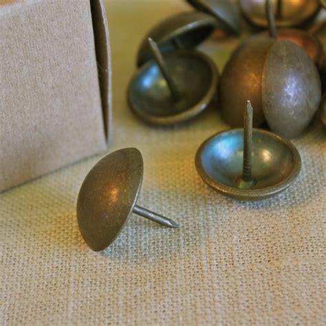 large upholstery tacks tacks supplies