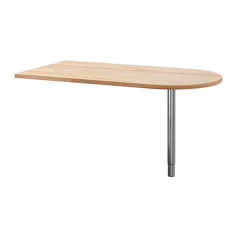 ikea tavoli componibili gerton tavolo ikea