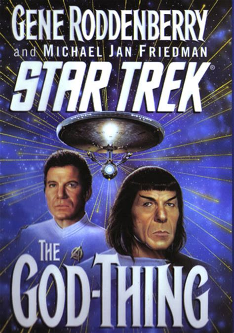 the god gene a novel the sequence books trek s loopy deity