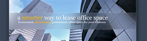 Office Space Login Home Diversified Global Holdings