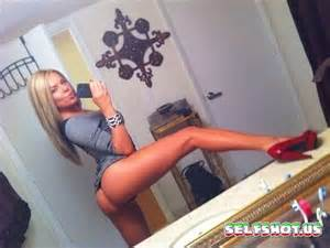top ten hot sexy perverse blondes self shot photo gallery mobil pics