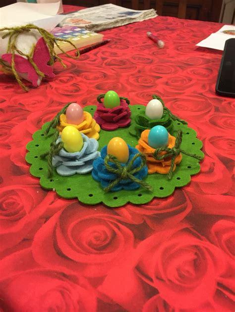 centro tavola per pasqua oltre 25 fantastiche idee su centrotavola per pasqua su