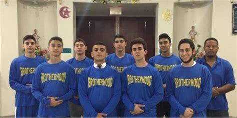 perjuangan klub basket muslim amerika dreamcoid