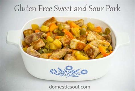 24 best healthy paleo pork recipes images on