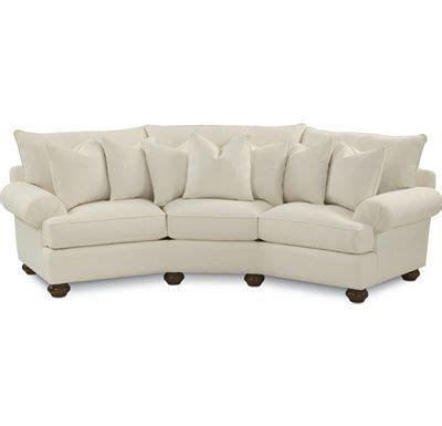 portofino wedge sofa 1293 01 chesterfields pinterest