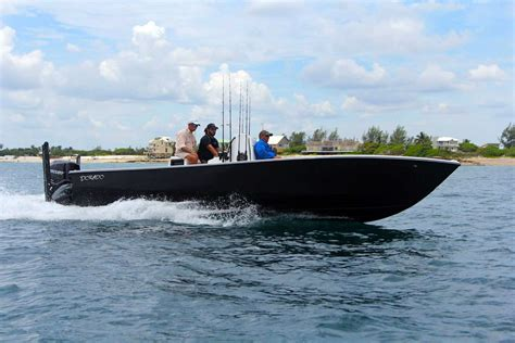 custom fishing boats dorado custom fishing boats boats for sale dorado 25