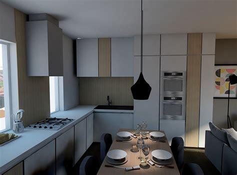 progettare cucina on line progettare cucina on line progettare cucina with