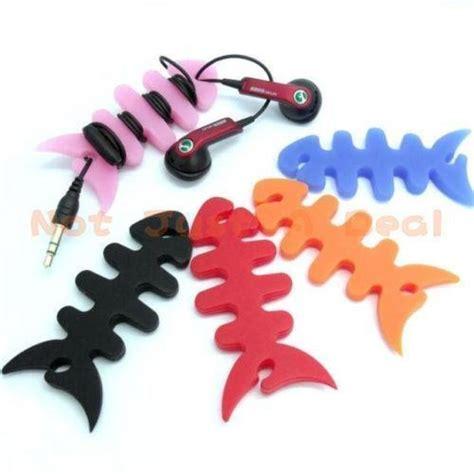Chello Set 2in1 Inner Overall earbud holder consumer electronics ebay
