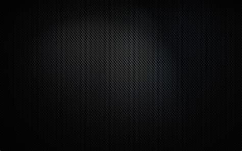 website pattern wallpaper dark website backgrounds walldevil