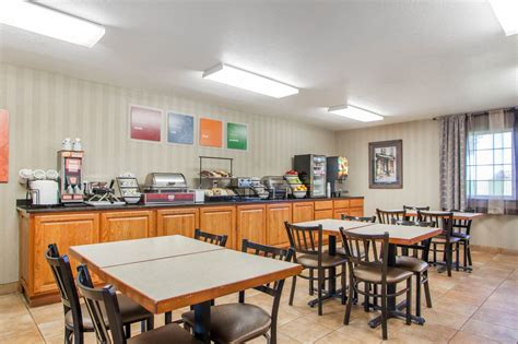 comfort inn story city comfort inn story city in ames hotel rates reviews on
