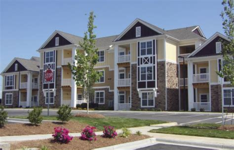 Appartments In by Pavilion Apartments Rentals Nc